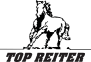 TOP REITER Pocket Super-Grip Light-Softshell