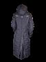 UHIP Coat Ice Graphite