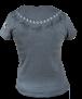 KARLSLUND Gæðingur T-shirt
