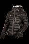 UHIP 365 Mid Layer Jacket