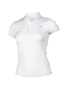 UHIP Technical Short Sleeve Top