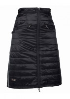 UHIP Thermal Skirt Regular - Vinterridkjolen!