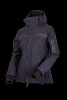UHIP Trench Jacket