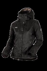 UHIP Regular Sport jacket