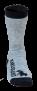 KARLSLUND Hverinn-ullstrumpor