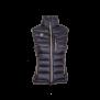 UHIP 365 Vest - flera färger! - 40 Navy Blue