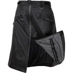 UHIP Rain/Wind Skirt Regular Sport - Allvädersridkjolen!