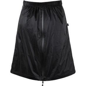 UHIP Rain/Wind Skirt Regular Sport - Allvädersridkjolen! - Black 34