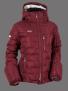 UHIP Jacket Ice