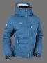 UHIP Jacket Ice - Stellar Blue 46
