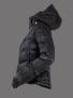UHIP Jacket Nordic