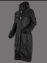 UHIP Regular Sport Coat stall- och ridregnkappa