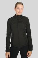 TOP REITER Sweatshirt Metta Woman