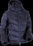 UHIP Jacket Nordic - Indigo Blue 46