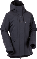 UHIP Urban Stretch Jacket
