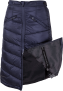 UHIP Thermal skirt Nordic - Mood Indigo Blue 46