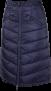 UHIP Thermal skirt Nordic
