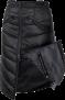 UHIP Thermal skirt Nordic - Blue Graphite grey 46