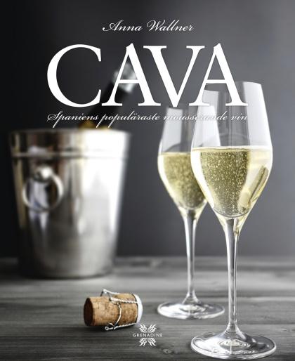 Cava: Spaniens populäraste mousserande vin av Anna Wallner