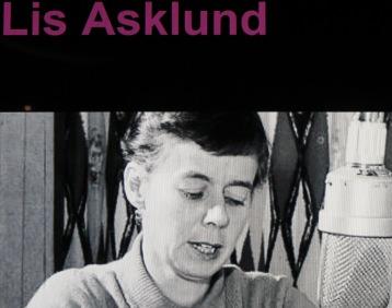 Lis Asklund