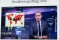 Svenska nyheters syn på Kina