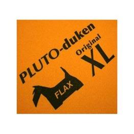 Pluto-duken - Plutoduk 70*100cm