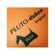 Pluto-duken - Plutoduk str 70*50cm