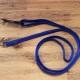 Reflex koppel - Reflex koppel blått