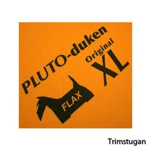 Plutoduk XL