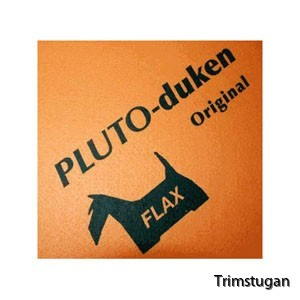 Plutoduk Orginal