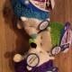 Klicka på bilden för att se fler leksaker