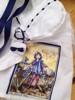 Scilla Fairy 002