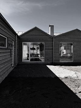 Fritidshus, Skåne