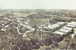 Källberga, Nynäshamns kommun