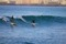 1A_LENA SURFAR_halvstor