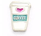 Life giving coffee