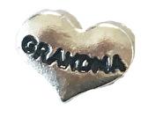 Love to Grandma
