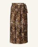 Love229 Leo kjol