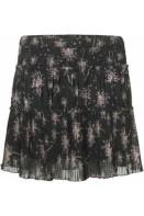 Juanna skirt