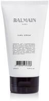 Balmain Curl Cream // 150ml