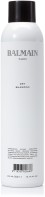 Balmain Dry Shampoo // 300ml