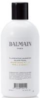 Balmain Illumunate Silver Pearl Shampoo // 300ml