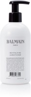 Balmain Revitalizing Conditioner // 300ml