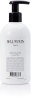 Balmain Revitalizing Shampoo //300ml