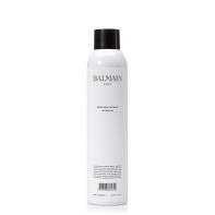 Balmain Session Spray Strong // 300ml
