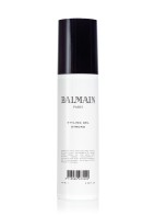 Balmain Styling Gel Strong // 100ml