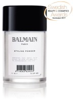 Balmain Styling Powder // 11g
