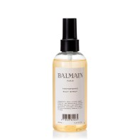 Balmain Texturizing Salt Spray // 200ml