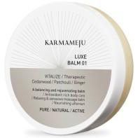 Karmameju 01 Balm - LUXE // 90