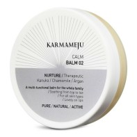 Karmameju 02 Balm - CALM // 90ml